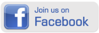 Join Parkdale on Facebook
